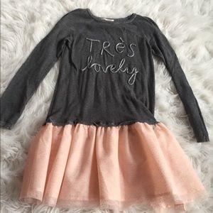 Other - Beautiful dress